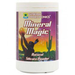 mineral-magic-500x500