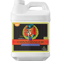 pH_Perfect_Connoisseur_Grow_A_500mL_Bottle_72dpi_2015-500x500