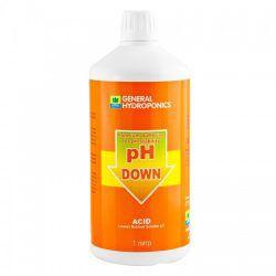 ph-Down-500x500