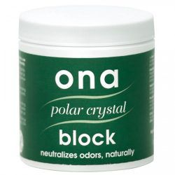 polarcrystalblock-500x500