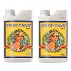 sensi-grow-ab-500x500