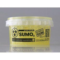 sumo-20-500x500