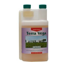 tera-vega1l-500x500