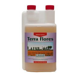 terra-flores-from-1l-500x500