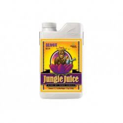 advanced-jungle-juice-bloom-1l