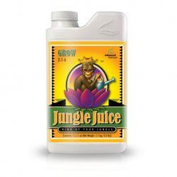advanced-jungle-juice-grow-1-l