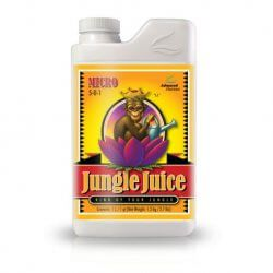 advanced-jungle-juice-micro-1l