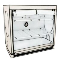 homebox-vista-medium-125-x-65-x-120cm