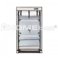 homebox-vista-small-65x65x120-500x500