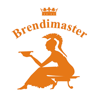 Брендимастер