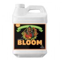 Bloom 0,5