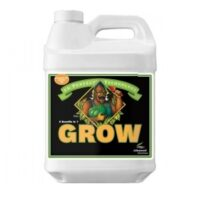 Advanced Grow 0,5