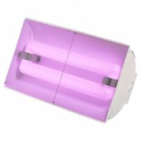 Индукционный светильник ITL-GL002 300W