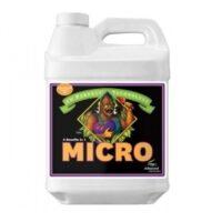 Micro 0,5