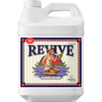 revive_250ml